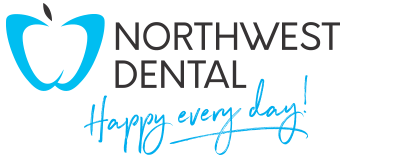 North West Dental